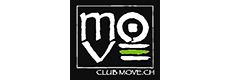 Club Move Lugano