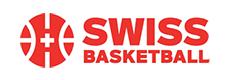 Swiss Basketball