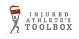 Injured Athlete's Toolbox
