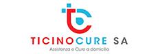 Ticino Cure