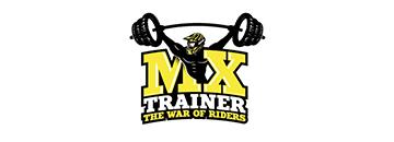 MX Trainer